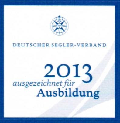 Logo_Ausbildung_2013
