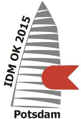 OK_IDM_LOGO
